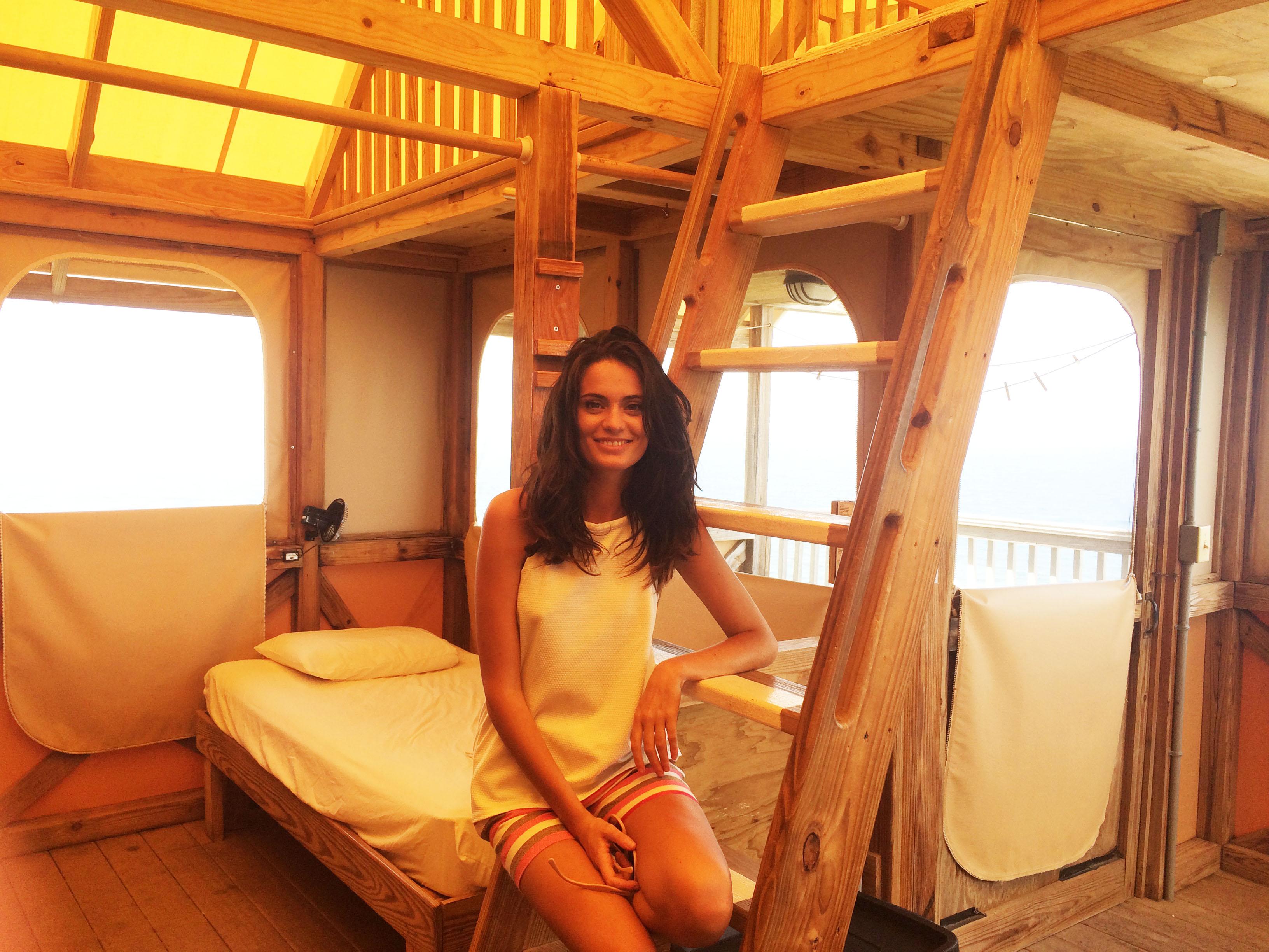 eco tents st john cinnamon bay beach st john the water. Black Bedroom Furniture Sets. Home Design Ideas