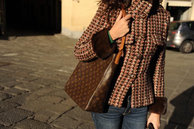 jacketfl