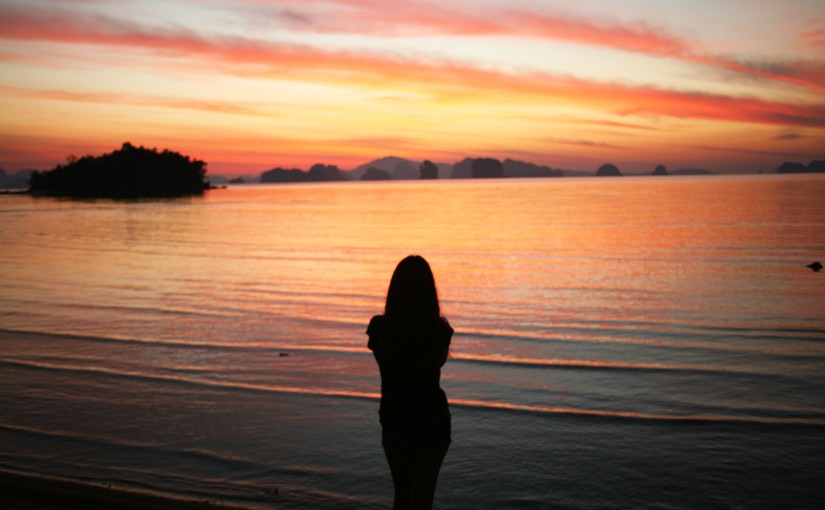 Koh Yao Noi – How to beat the crowds inThailand